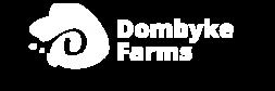 Dombyke Group